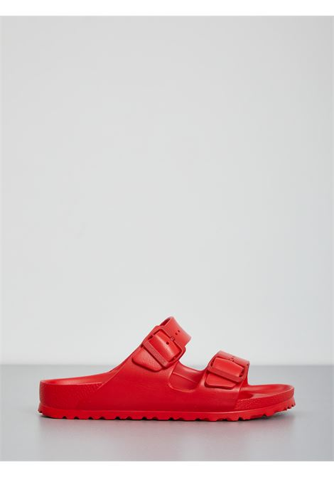 Arizona BIRKENSTOCK | Sandals | 1017996ROSSO