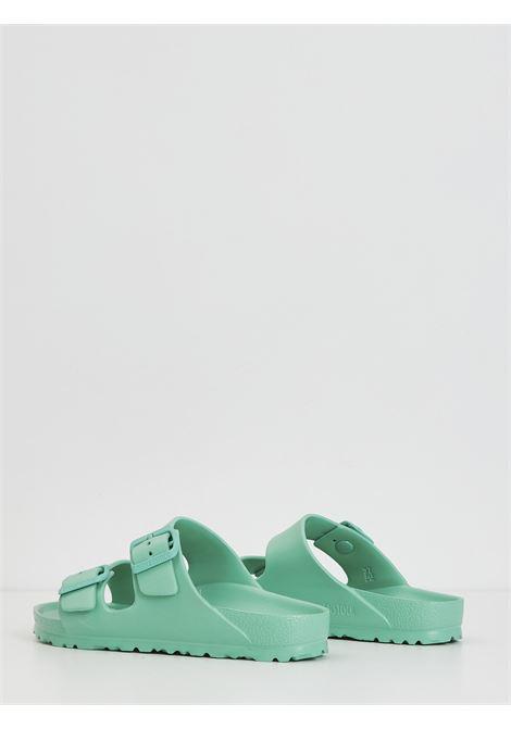 arizona BIRKENSTOCK | Sandals | 1019120VERDE