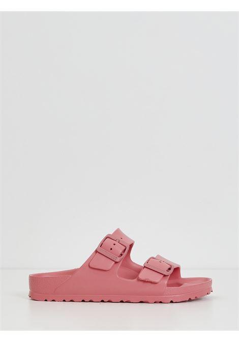 arizona BIRKENSTOCK | Sandals | 1019522ROSA