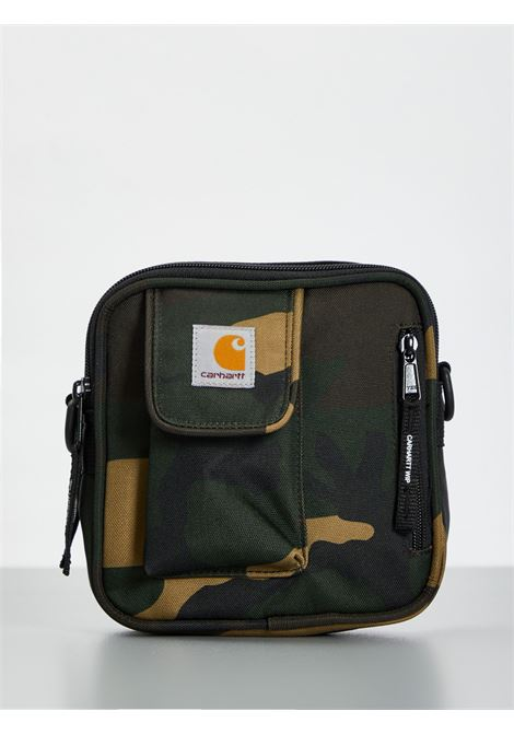 Essentials Bag CARHARTT | Borselli | I006285CAMOUFLAGE