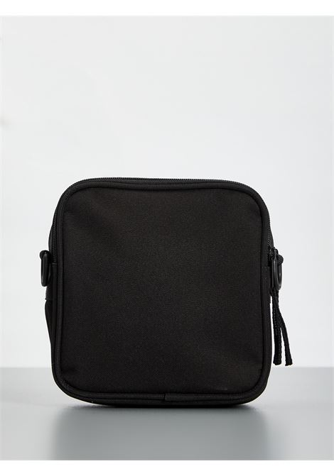 Essentials Bag CARHARTT | Borselli | I006285NERO