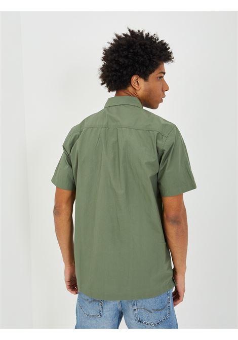 Camicia CARHARTT | Camicie | I0228804VERDE