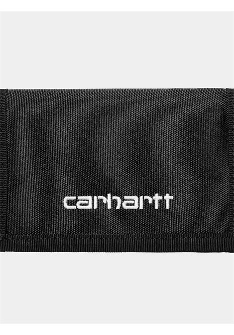Portafogli CARHARTT | Portafogli | I025411NERO