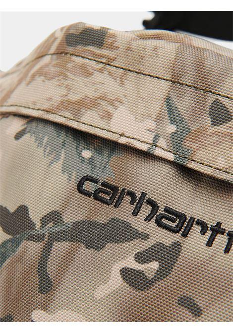 Marsupio CARHARTT | Marsupi | I025742CAMOUFLAGE