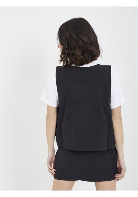 Vest CARHARTT |  | I028678NERO
