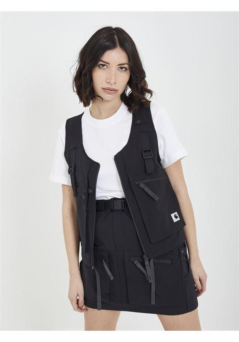 Skirt CARHARTT | Skirt | I028681NERO