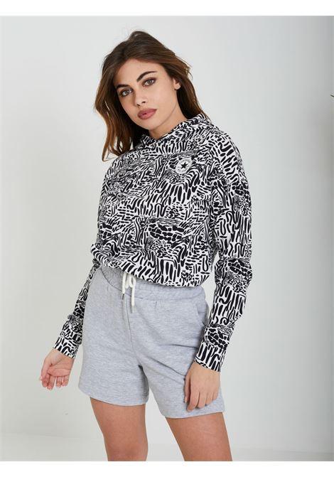 Sweatshirt CONVERSE | Hoodies | 10022639FANTASIA