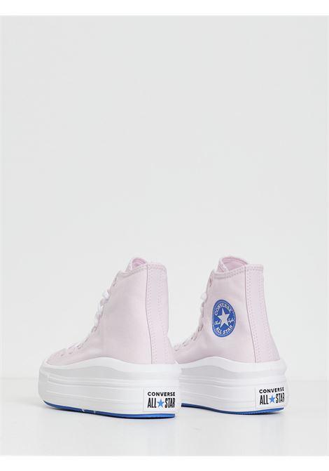 Chuck Taylor All Star Move CONVERSE | Sneakers | 570260CROSA