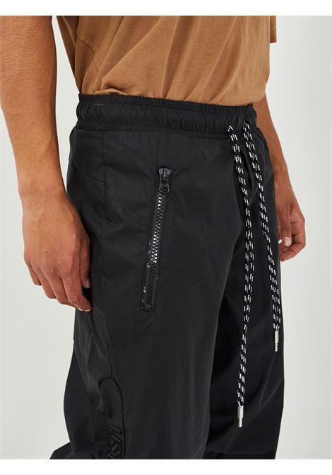 Pants GAVENSEMBLE | Trousers | PANT TUT 500NERO