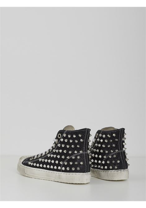Sneakers GIENCHI | Sneakers | JEAN MICHEL HIGHNERO