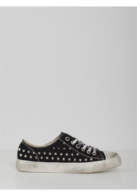 Sneakers GIENCHI | Sneakers | JEAN MICHEL LOWNERO