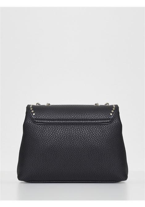 Bag GIO CELLINI | Borse | BB025NERO