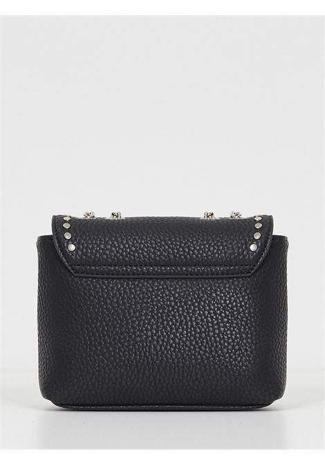 Minibag GIO CELLINI | Borse | BB026NERO