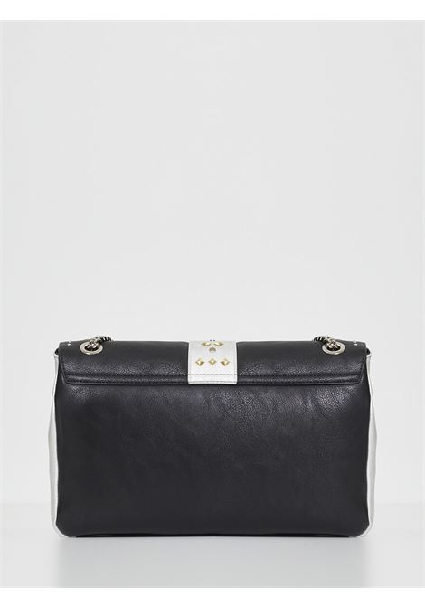 maxi clutch  GIO CELLINI | Bags | HH031NERO