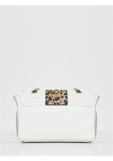 Minibag GIO CELLINI | Bags | HH032BIANCO