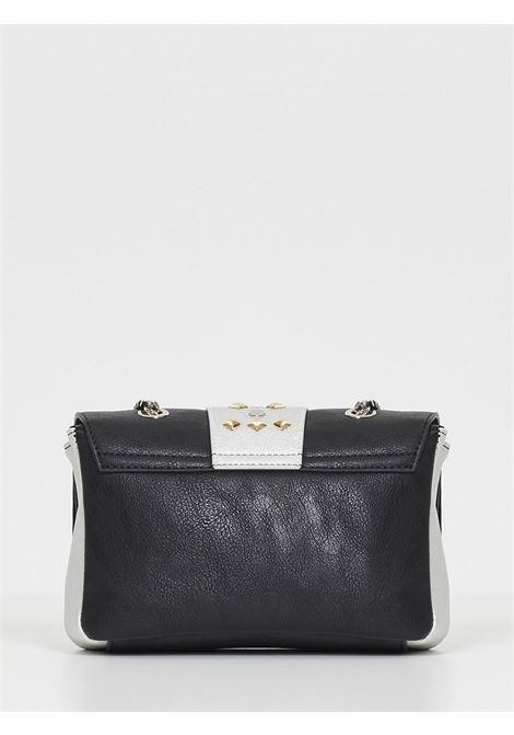 Minibag GIO CELLINI | Bags | HH032NERO