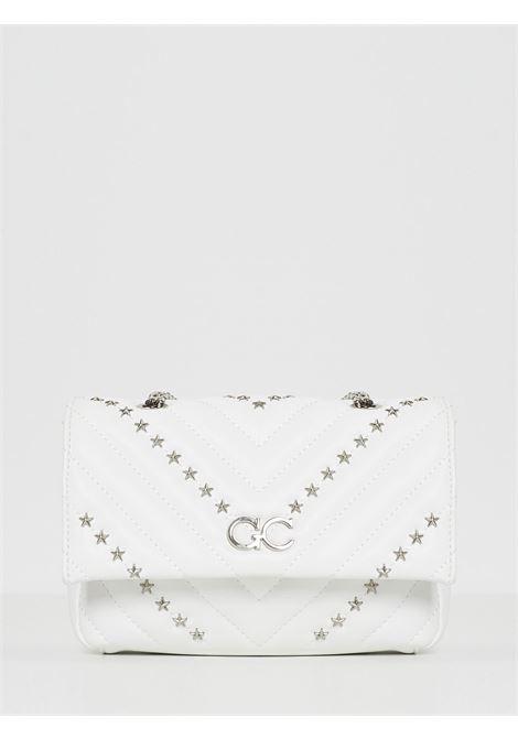 Minibag GIO CELLINI | Borse | MM046BIANCO