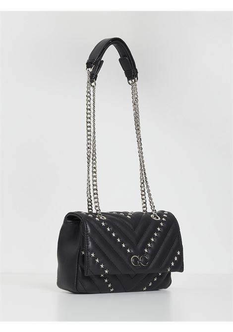 Minibag GIO CELLINI | Borse | MM046NERO