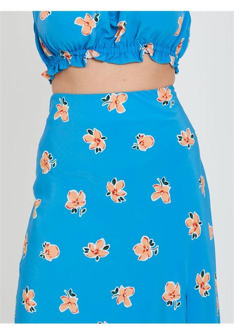 Skirt GLAMOROUS | Skirt | CA0118CELESTE