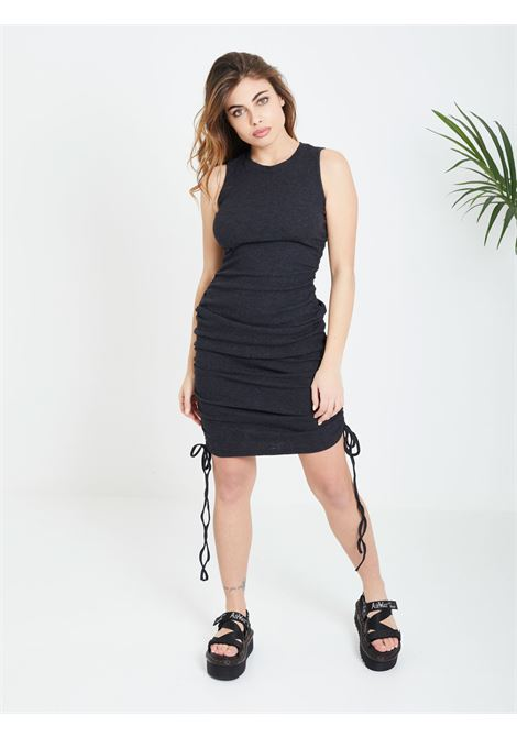 Dress GLAMOROUS | dress | CK6068NERO