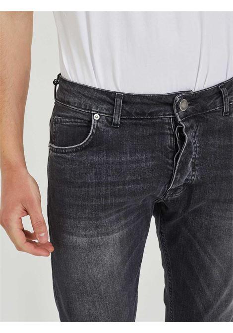 INSANITY | Jeans | BARINERO