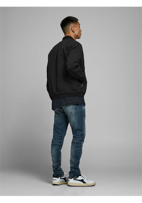 Giubbino JACK & JONES | Giubbini | 12165203NERO