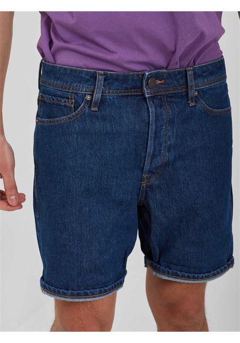 Short JACK & JONES | Shorts | 12183201JEANS