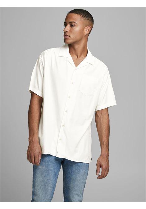 Camicia JACK & JONES | Camicie | 12183614BIANCO