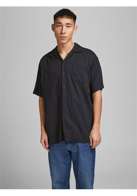 Camicia JACK & JONES | Camicie | 12183614NERO
