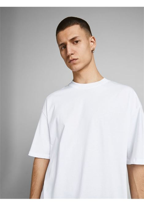 T-shirt JACK & JONES | T-shirt | 12185628BIANCO