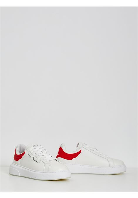 Sneakers JOHN RICHMOND | Sneakers | 10101 CPABIANCO