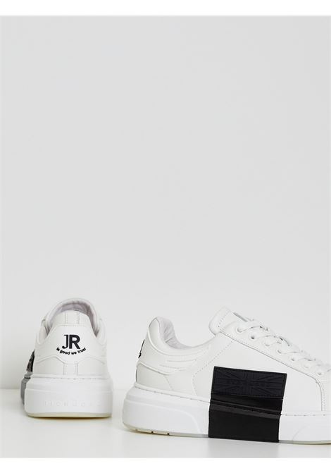sneakers JOHN RICHMOND | Sneakers | 10105 CPBIANCO