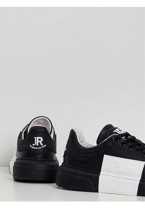 Sneakers JOHN RICHMOND | Sneakers | 10105 CPNERO