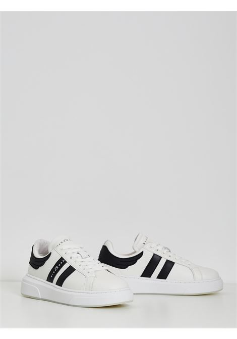 Sneakers JOHN RICHMOND | Sneakers | 10116 CPBBIANCO