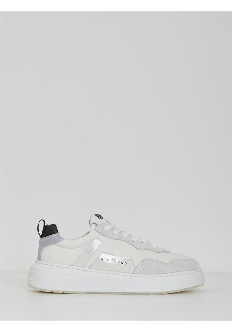 Sneakers JOHN RICHMOND | Sneakers | 10117 CPABIANCO