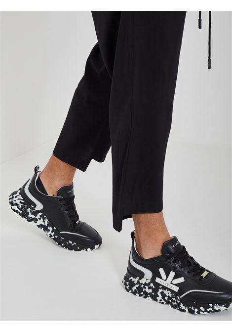 Sneakers JOHN RICHMOND | Sneakers | 10152 ANERO