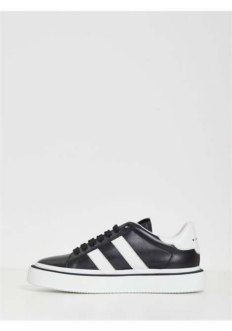 Sneakers JOHN RICHMOND | Sneakers | 10162 ANERO
