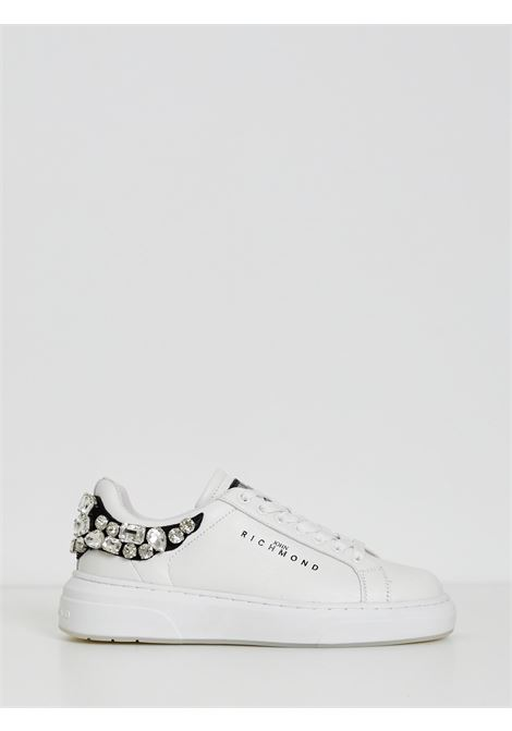 Sneakers JOHN RICHMOND | Sneakers | 10216 CPBIANCO