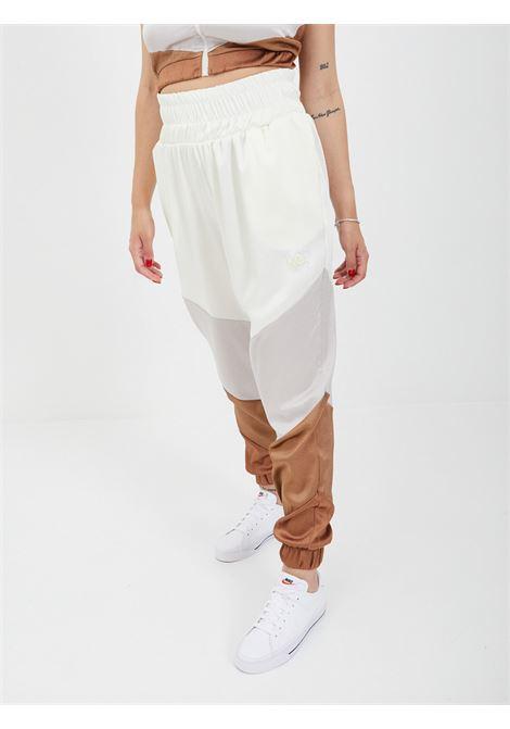 Pants KOSTUMN | Pantaloni | KE2101PANNA