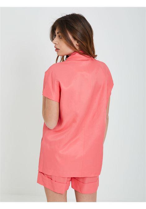 Jacket KOSTUMN | Tailored Jacket | KE21100CORALLO