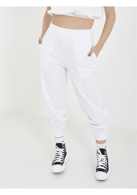 Pants KOSTUMN | Trousers | KE2172BIANCO