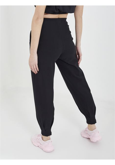 Pants KOSTUMN | Trousers | KE2172NERO