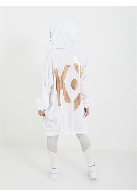 Sweatshirt KOSTUMN | Hoodies | KE2199BIANCO