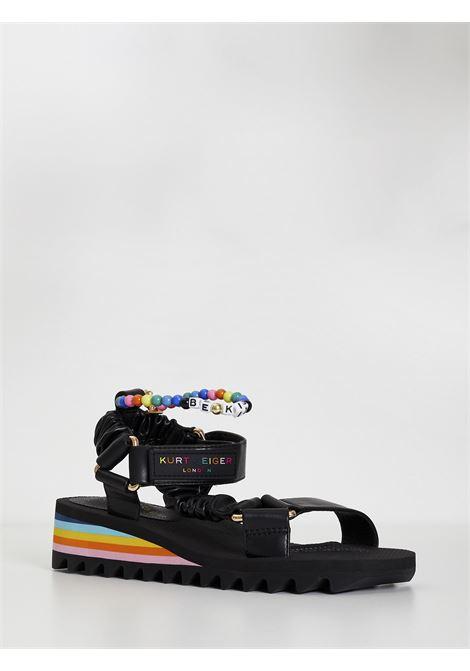 Sandals KURT GEIGER | Sandals | ORIONNERO