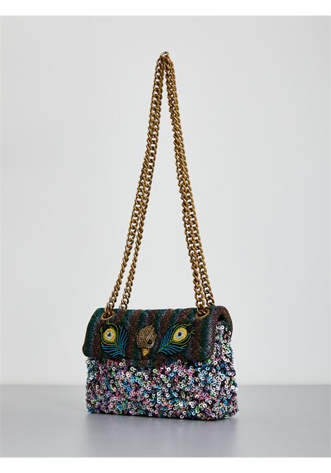 Sequins mini KURT GEIGER | Bags | SEQUIINSMULTICOLOR