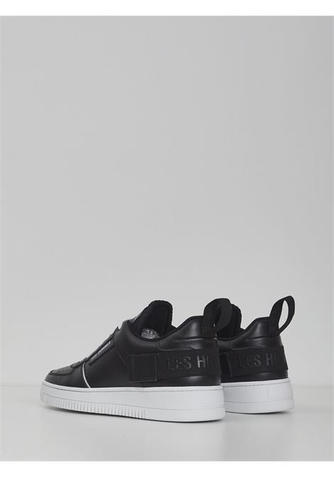 Sneakers LES HOMMES | Sneakers | 10034 CP ANERO