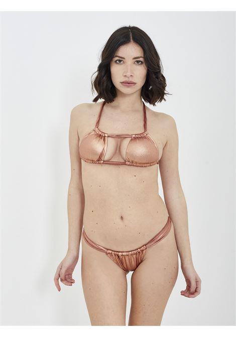 Bikini MAMEANA | Costumi | CS0007RAME