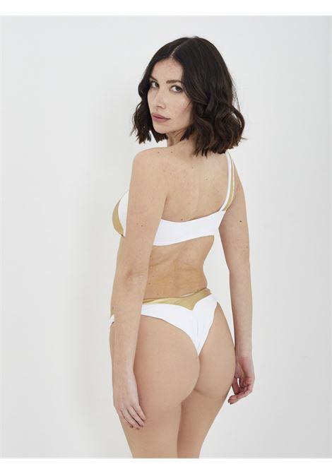 Bikini MAMEANA | Costumi | CS0019BIANCO