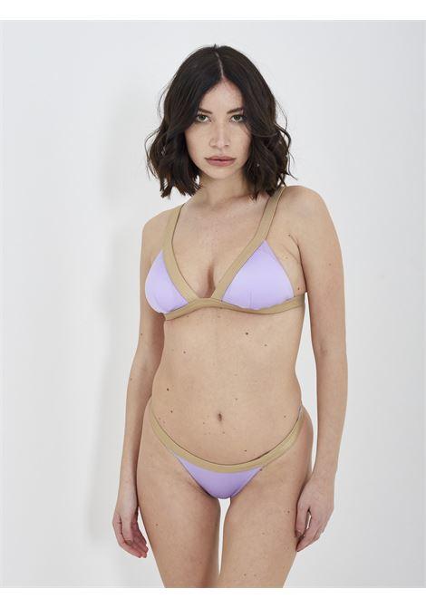 Bikini MAMEANA | Costumi | CS0022LILLA