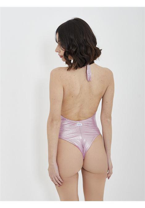 Bikini MAMEANA | Costumi | CS0028ROSA